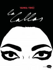 La callas - La Callas