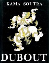 (AUT) Dubout - Kama Soutra