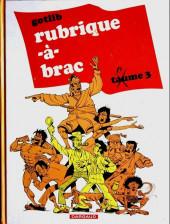 Rubrique-à-Brac -3f2000- T(au)ome 3