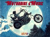 Vieux tacots (motos) -1- Motorbike & Music