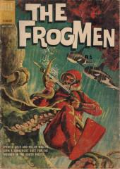 Frogmen (The) (1962) -2- (sans titre)
