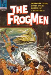 Frogmen (The) (1962) -4- (sans titre)
