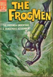 Frogmen (The) (1962) -5- (sans titre)
