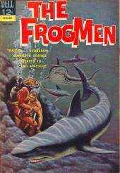 Frogmen (The) (1962) -7- (sans titre)
