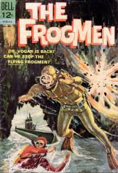 Frogmen (The) (1962) -10- (sans titre)