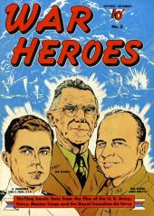 War Heroes (1942) -2- (sans titre)