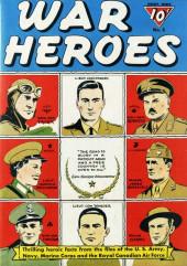 War Heroes (1942) -3- (sans titre)