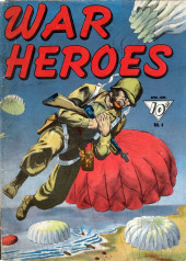 War Heroes (1942) -4- (sans titre)