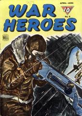 War Heroes (1942) -8- (sans titre)