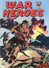 War Heroes (1942) -10- (sans titre)