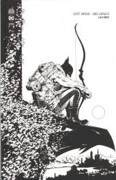 Batman (DC Renaissance) -INT03- L'An zéro - Édition 80 ans