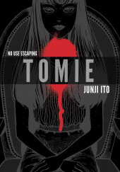 Tomie (2001) - Tomie - Complete Deluxe Edition