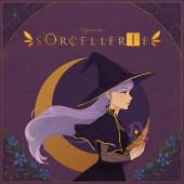 Sorcellerie - Art book