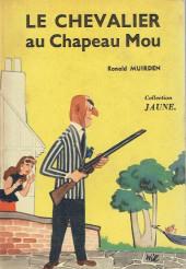(AUT) Will - Le Chevalier au Chapeau Mou