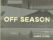 Off Season (2019) - Off Season