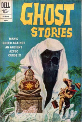 Ghost Stories (1962)