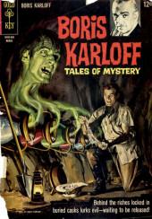 Boris Karloff Tales of Mystery (1963) -13- (sans titre)