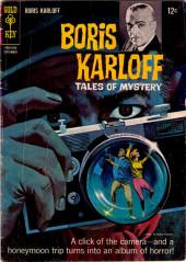 Boris Karloff Tales of Mystery (1963) -15- (sans titre)