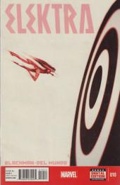 Elektra (2014) -10- Révérence: Part three