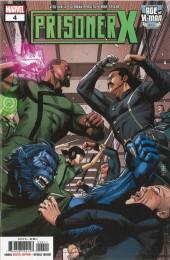 Age of X-Man: Prisoner X -4- Part 4