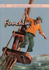 Les meilleurs récits de... -52- Funcken