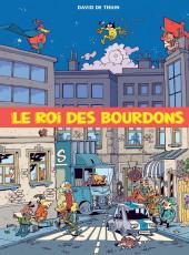 Roi des Bourdons (Le)