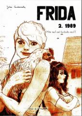 Frida (Cachemaille) -2- 1989