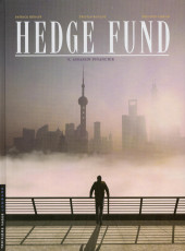 Hedge Fund -6- Assassin financier