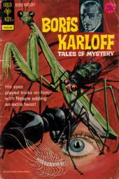Boris Karloff Tales of Mystery (1963) -52- (sans titre)