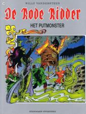 Rode Ridder (De) -188- Het putmonster
