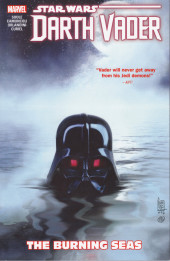 Darth Vader (2017) -INT03- The Burning Seas