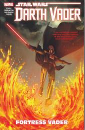 Darth Vader (2017) -INT04- Fortress Vader