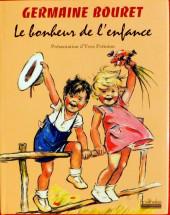 (AUT) Bouret - Germaine Bouret Le bonheur de l'enfance