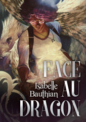 (AUT) Bauthian -R03- Face au dragon