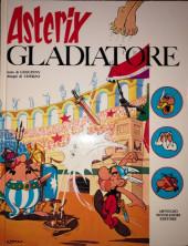 Astérix (en italien) -4a76- Gladiatore
