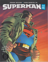 Superman Year One -2- Book Two