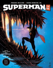 Superman Year One -2B- Book Two