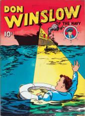 Four Color Comics (1re série - Dell - 1939)