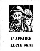 L'affaire Lucie Skai