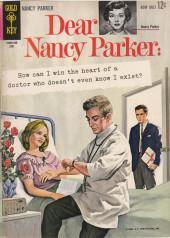Dear Nancy Parker (1963) -1- (sans titre)