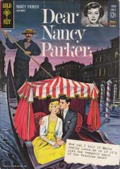 Dear Nancy Parker (1963) -2- (sans titre)
