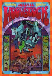 Forever Woodstock