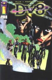 DV8 (1996)