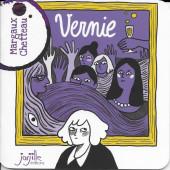 Sous Bock -10- Vernie