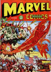 Marvel Mystery Comics (Timely - 1939) -48- (sans titre)