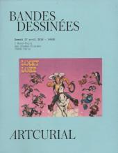 (Catalogues) Ventes aux enchères - Artcurial - Artcurial - samedi 27 avril 2019 - Paris hôtel Dassault