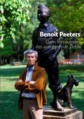 Tintin - Divers - Dans les coulisses des aventures de Tintin