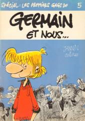 Germain et nous... -5- Germain et nous