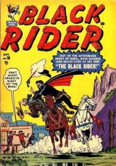 Black Rider (Atlas - 1950) -16- (sans titre)
