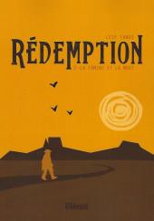 Rédemption -2- La famine et la mort